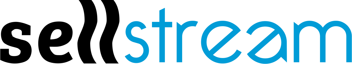 SellStream